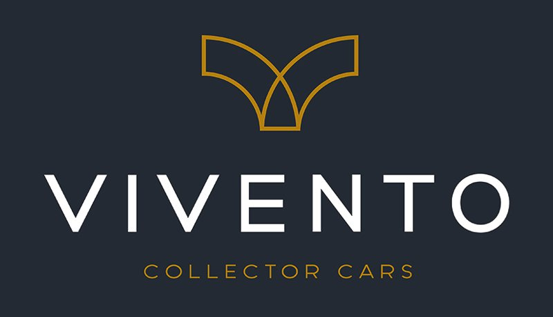 Vivento Collector Cars